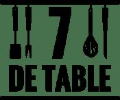 7detable-logo-noir