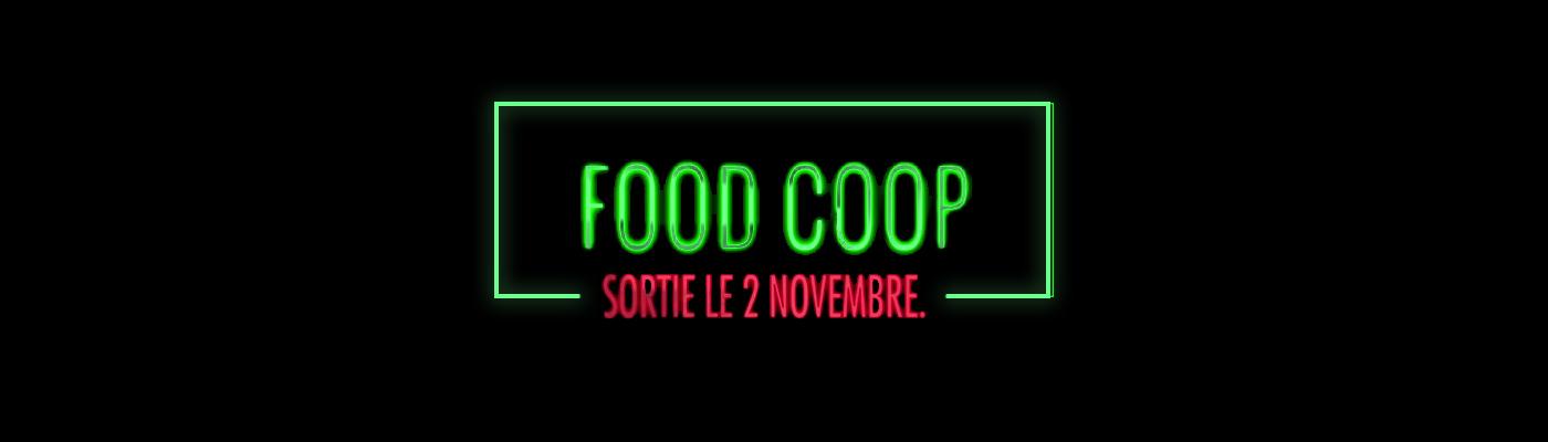 Food Coop – le film