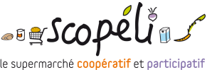 logo-scopeli-ok1