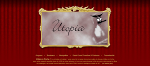 cinema-utopia