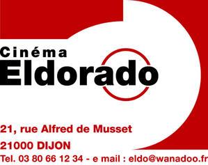 eldorado-dijon_logo