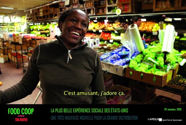 food-coop-photo-exploitation-03