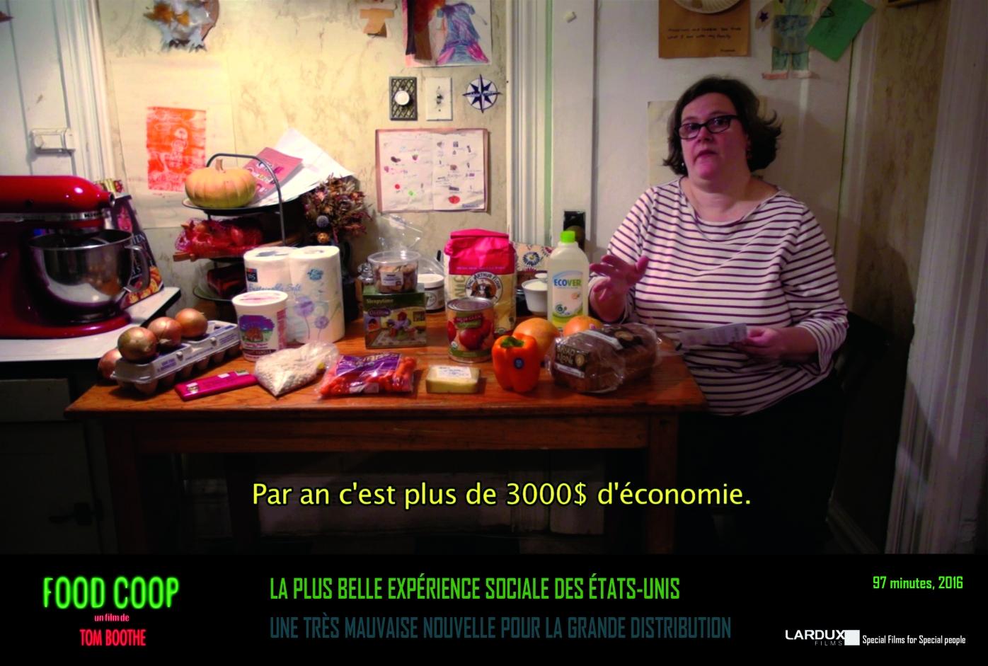 FOOD COOP  Food-coop-photo-exploitation-06
