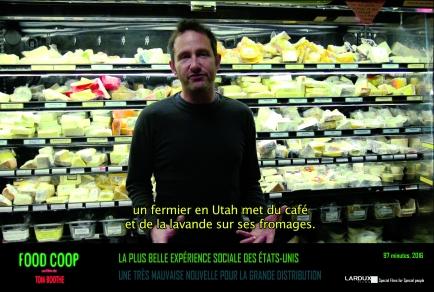 food-coop-photo-exploitation-09