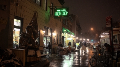 food-coop-photo-exploitation-10