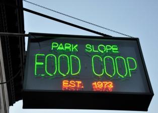food-coop-photo-exploitation-11
