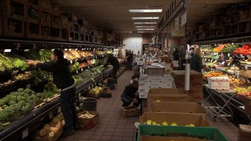 food-coop-photo-exploitation-12