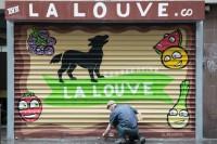 la-louve-7-1600x1068