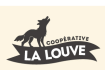 la-louve-logo