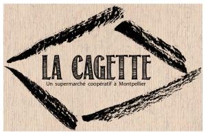 logo-la-cagette-montpellier