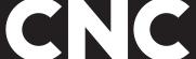 logo-noir-cnc-copy