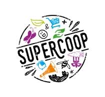 logo-supercoop-20cm