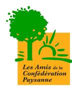 logo_amis-de-la-conf