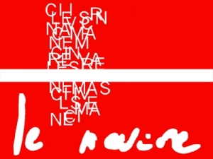 logo_le_navire-valence