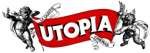 logo_utopia-bordeaux