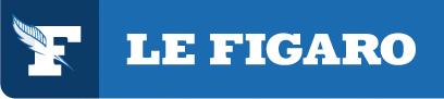 marque_figaro_2009_logo