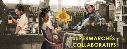 supermarche-collaboratif-02