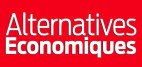 thumbnail_Alternatives%20economiques_logo2010_quadrisansfilb.jpg
