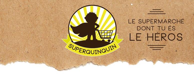 u_superquinquin