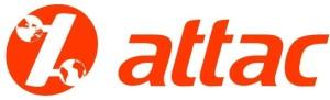 77255-logo-attacbwf4lty1nxgw