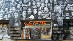 cinema-le-gyptis-marseille-3