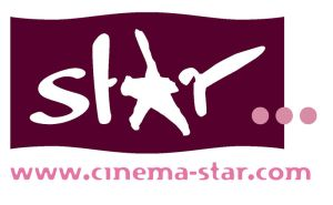 cinema-star
