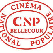 cnp-bellecour-lyon