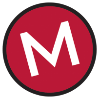 db-app-icon