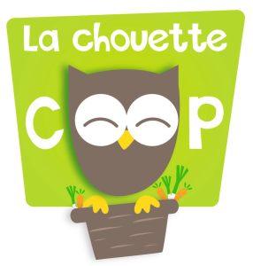 la-chouette