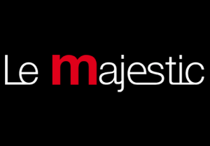 le-majestic-460