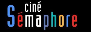 le-semaphore-nimes