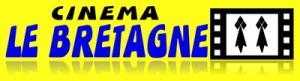 logo-2bzh