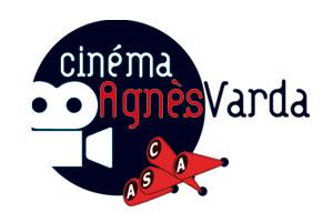 logo-agnes-varda