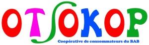 logo-blog-jpg-ok