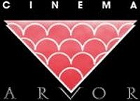 logo_arvor