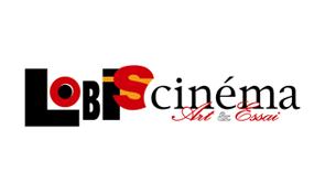 logo_lobis-cinema