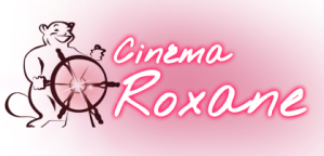 logo_roxane