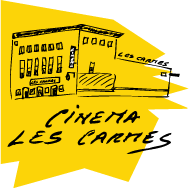 logoles-carmes-orleans