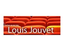louis-jouvet-1
