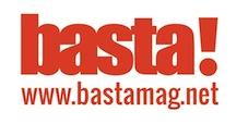 basta_logo_juillet_v_1
