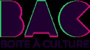boite-a-culture-logo-test3