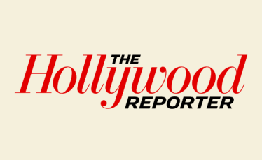 hollywood-reporter-logo