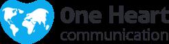 one-heart-spots-communication