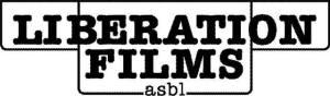 liberation_films